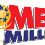 American Mega Millions Lottery
