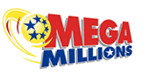 Mega Millions Jackpot is at $400 Million for Tuesday Drawing