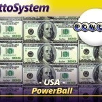 September 11th 2013 Powerball Draw Jackpot Surges to $245 Million