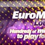 September 13th 2013 EuroMillions Jackpot Reaches €27/£23 Million