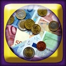 Eurojackpot Continues Climbing for Friday Drawing