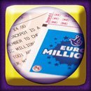 Wrapping Our Heads Around a EuroMillions Jackpot Win