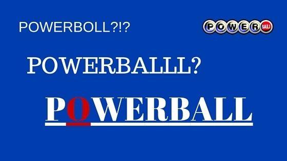 powerbol