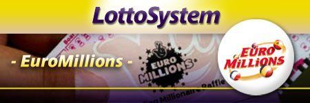 Play Euromillions Online