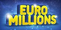 Euromillions Superdraw 2016