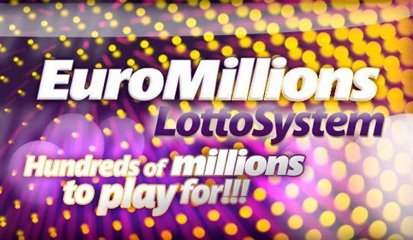 euro lotto systeme