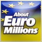 Euromillions Lottosystem